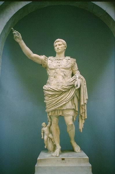 Ori Soltes - Legacy Of The Roman Empire
