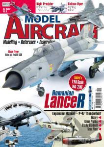 Model Aircraft - December 2020