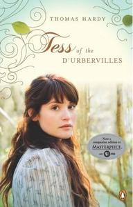 Tess of the D'Urbervilles (2008)