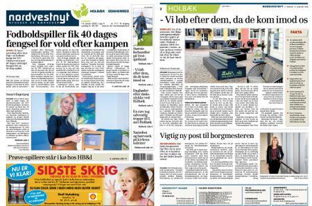 Nordvestnyt Holbæk Odsherred – 14. januar 2020