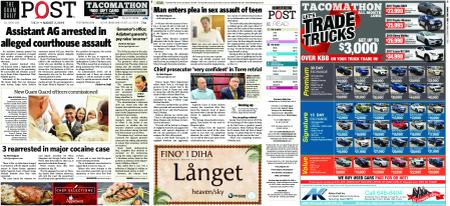 The Guam Daily Post – August 02, 2019