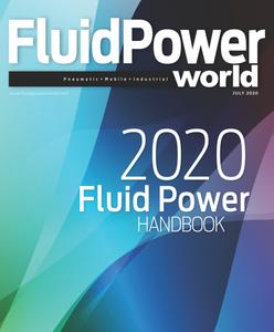 Fluid Power World - July 2020