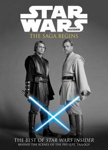 The Best of Star Wars Insider v08 - The Saga Begins (2019) (Digital) (Kileko-Empire