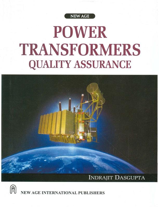 Power Transformers: Quality Assurance (repost)