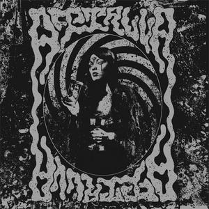 Attalla - s/t (2014) {2016 Shadow Kingdom}