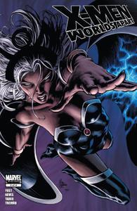 X-Men - Worlds Apart 003 (2009) (Digital)