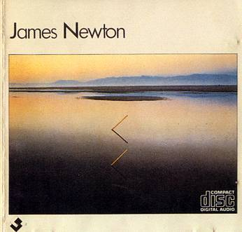 James Newton, Gramavision GR 8205