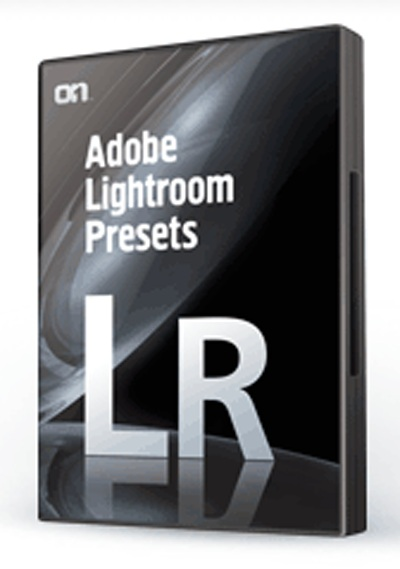 Adobe Photoshop Actions And Lightroom Presets For Photographers
