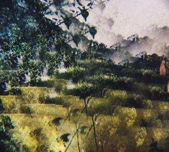 Epic45 - Sun Memory (EP) (2019)