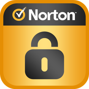 Norton Security and Antivirus Premium v3.17.0.3200