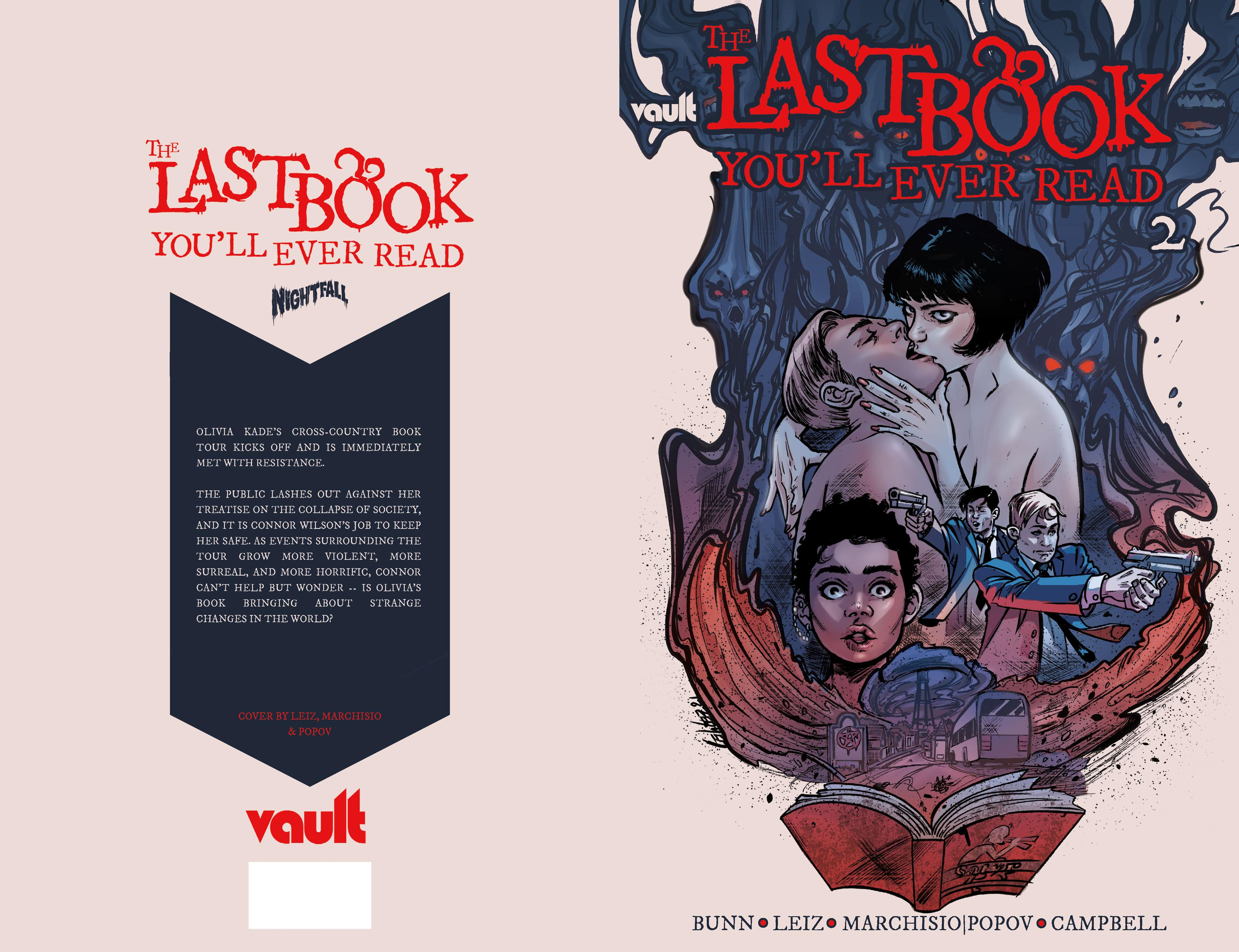 Last Book Youll Ever Read 002 (2021) (digital) (Son of Ultron-Empire)