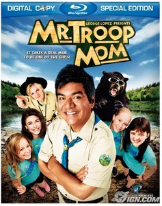 Mr  Troop Mom (2009) / AvaxHome
