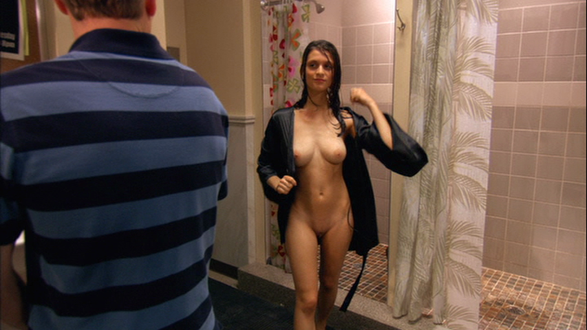 American pie naked uncensored #13