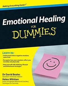 Emotional Healing For Dummies (Repost)