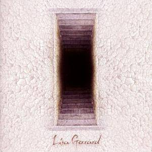 Lisa Gerrard - The Best Of Lisa Gerrard (2007)