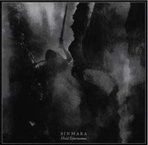 Sinmara - Hvísl Stjarnanna (2019)