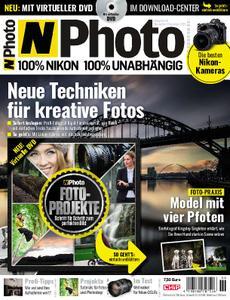 N-Photo Germany - Oktober 2019