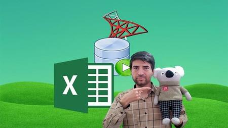 Using Excel in C# - Export Data From Excel to SQL Database