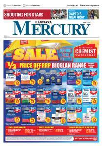 Illawarra Mercury - March 29, 2019