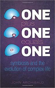 One Plus One Equals One: Symbiosis and the evolution of complex life [Repost]