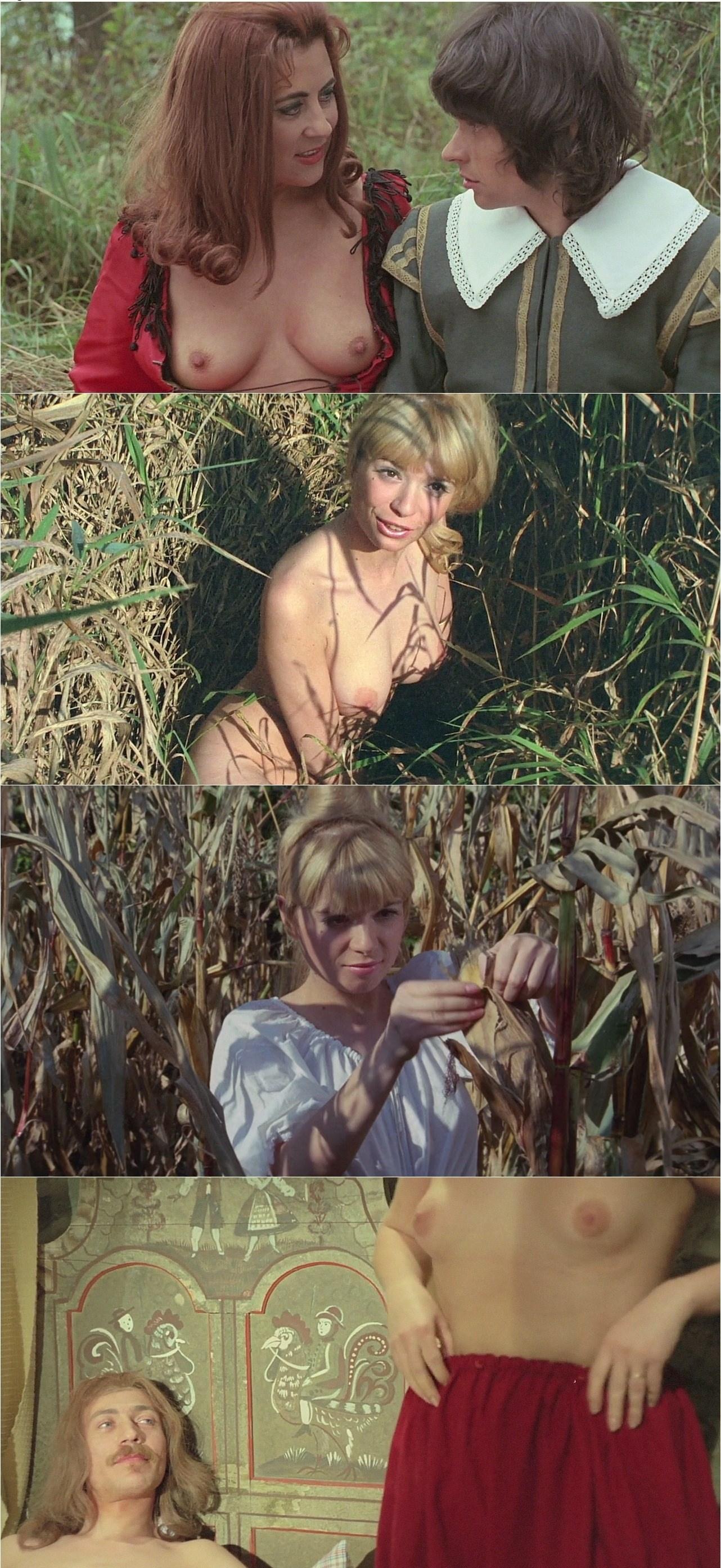interesnie-eroticheskie-priklyuchenie-kamera-zhenshini-pisayut
