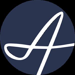 Audirvana 3.5.26