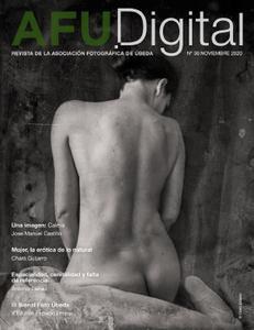 Afu.Digital - Noviembre 2020
