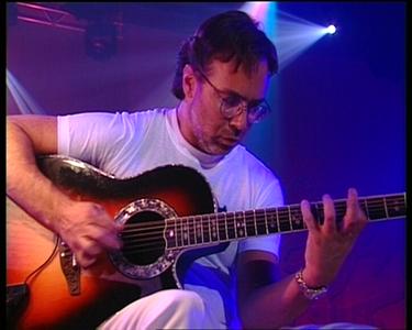 Al Di Meola, Jean-Luc Ponty, Stanley Clarke - Live at Montreux -DVD 9 (1994) [Repost]