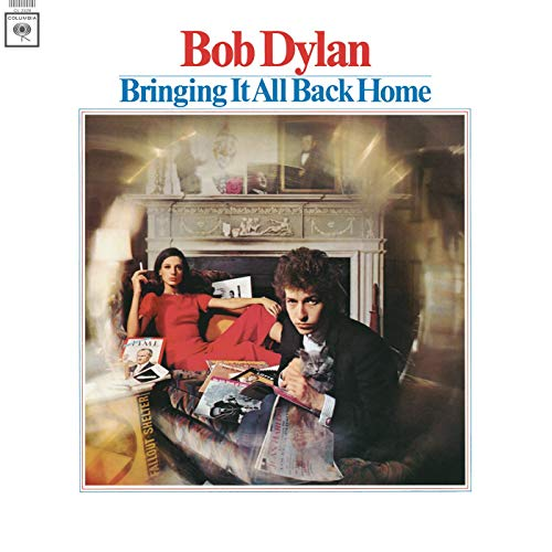 DOWNLOAD Bob Dylan - Im A Fool To Want You (Official