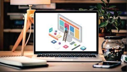 Critical Web Dev Skills & Tools for the Non-Tech Hustler