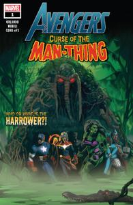 Avengers - Curse of the Man-Thing 001 (2021) (Digital) (Zone-Empire