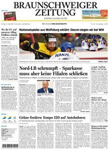Peiner Nachrichten - 17. Mai 2019