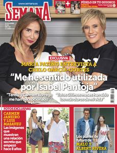 Semana España - 20 noviembre 2019