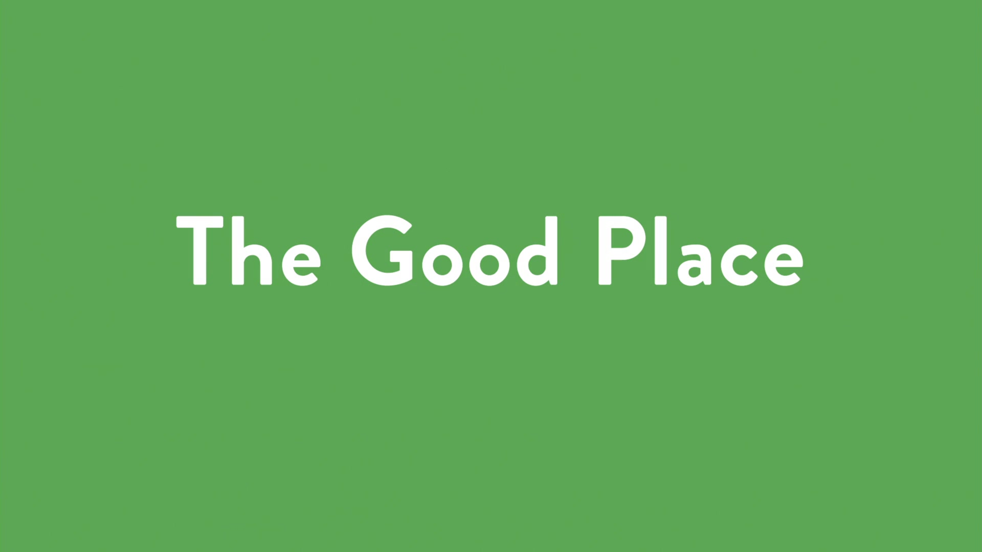 The Good Place S03E11