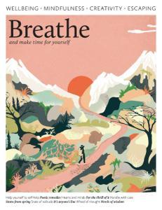 Breathe UK - Issue 29 - April 2020