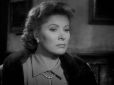 The Miniver Story (1950)