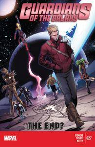 Guardians of the Galaxy 027 2015 Digital