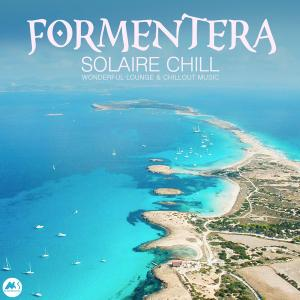 VA - Formentera Solaire Chill (Wonderful Lounge and Chillout Music) (2019)