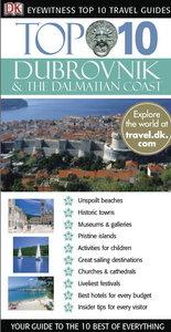 Top 10 Dubrovnik and Dalmatian Coast