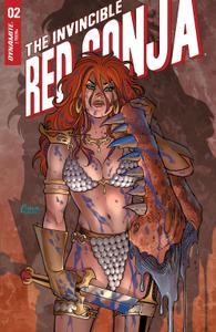 The Invincible Red Sonja 002 (2021) (digital) (The Seeker-Empire