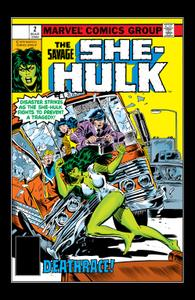 Savage She-Hulk 002 (1980) (Digital)