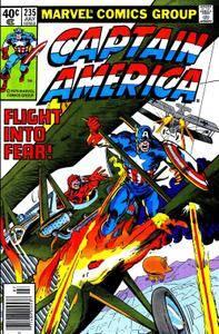 Captain America V1 235