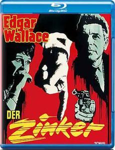 Der Zinker (1963)