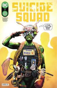 Suicide Squad 007 (2021) (digital) (Son of Ultron-Empire
