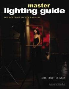 Repost: Master Lighting Guide for Portrait Photographers