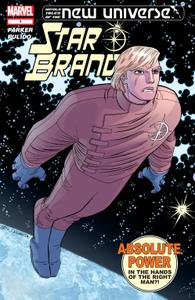 Untold Tales of the New Universe - Star Brand 001 (2006) (Digital) (Shadowcat-Empire