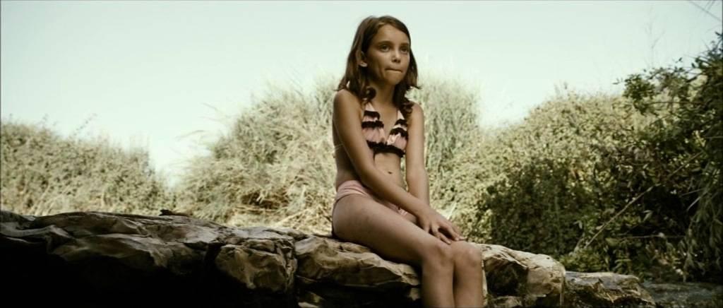 Молодые проститутки фильмы проститутку спб