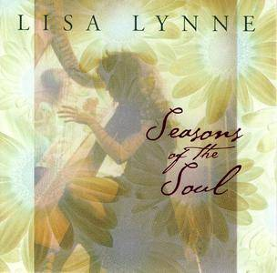 Lisa Lynne - Seasons Of The Soul (1999)