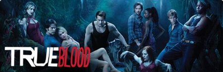 True Blood S04E07