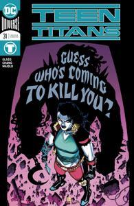 Teen Titans 031 (2019) (Digital) (Thornn-Empire